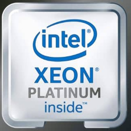 CD8069504201101 Intel Xeon Platinum 8260 Egypt