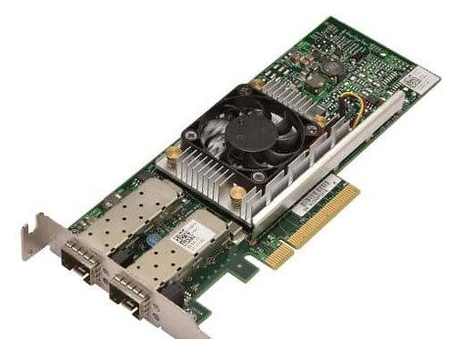 Dell Y40PH Broadcom Network Adapter Egypt