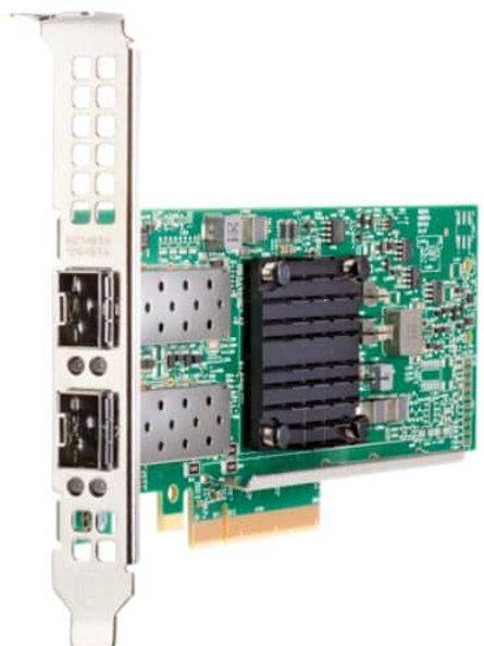 HPE Ethernet SFP28 Adapter 817718-B21 Egypt