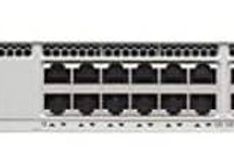C9200L-24P-4G-A Cisco Switch Egypt
