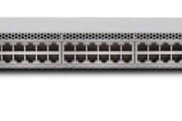 EX2300-48T Juniper Ethernet Switch Egypt