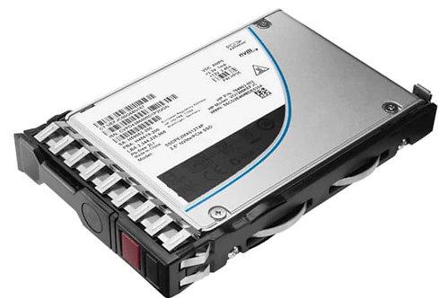 HPE NVMe Gen4 Drive P16501-B21 Egypt