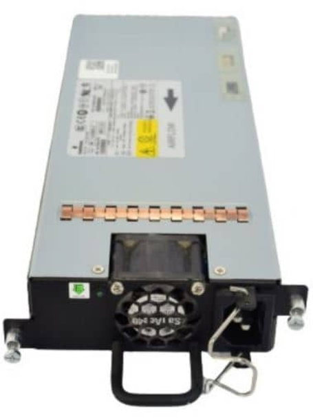 RPS15-E Ruckus Power supply Egypt