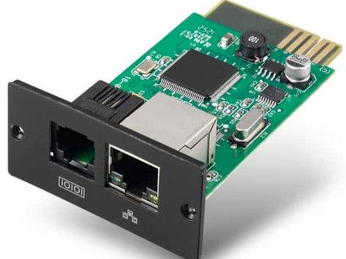 APVS9601 SE Easy UPS Online SNMP Card Egypt