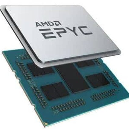 AMD EPYC™ 7262 100-000000041 Egypt