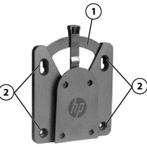 HP Quick Release Bracket 2 6KD15AA Egypt