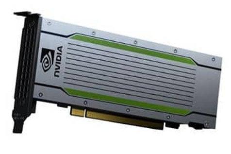Tesla T4 PCI-E Nevidia Graphic Card Egypt