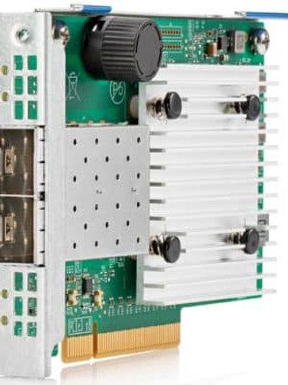 HPE Ethernet SFP+Adapter 652503-B21 Egypt