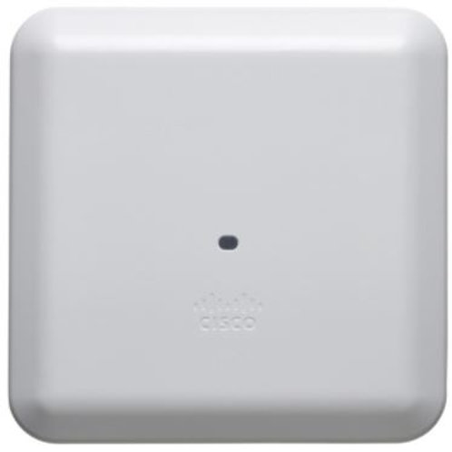 AIR-AP3802I-E-K9 - Cisco Access Point Egypt