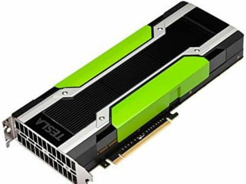 Tesla M60 PCI-E Nvidia Graphic Card Egypt