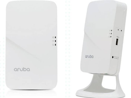 HPE JY862A Aruba Access Point Egypt