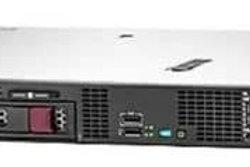 HPE ProLiant DL20 Gen10 P17080-B21 Egypt