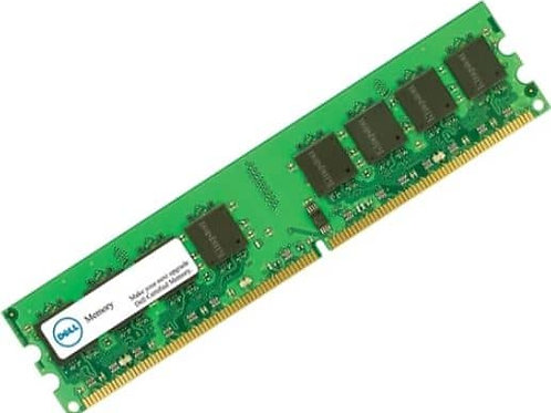 DELL N1TP1 Ddr3 Dimm Memory Egypt