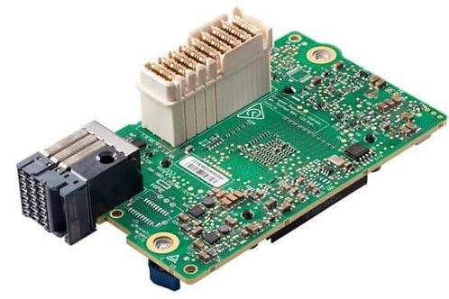 HPE Synergy Network Adapter  P02054-B21 Egypt