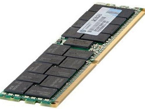 HPE 726724-B21 Quad Rank SDRAM Memory Egypt