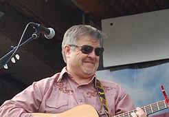 Jim Lawrie