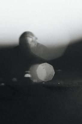 nomades-naje-48.jpg