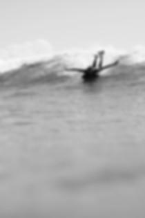 nomades-surfmat-48.jpg