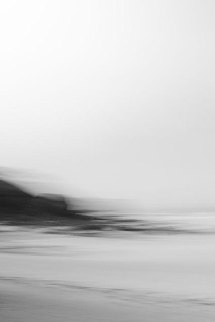 nomades-dinan-6-683x1024.jpg