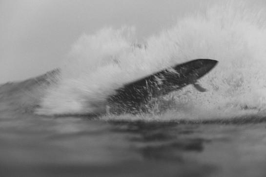 nomades-rob-surf-51.jpg