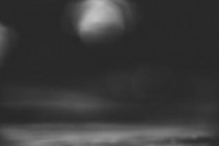 nomades-guadeloupe-241.jpg