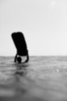 nomades-surfmat-17.jpg
