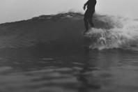 nomades-rob-surf-44.jpg