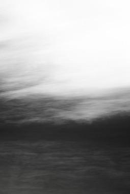 nomades-dinan-3-683x1024.jpg