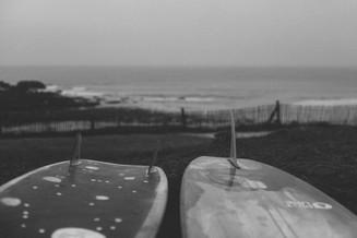 nomades-rob-surf-107.jpg