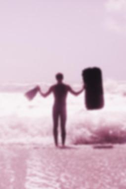 nomades-surfmat-1.jpg