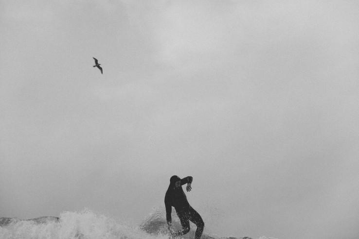 nomades-rob-surf-85.jpg