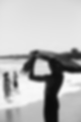 nomades-surfmat-21.jpg