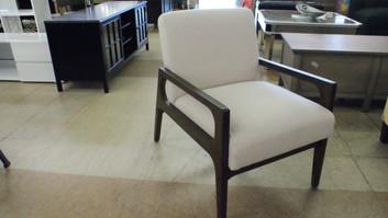 Slimline Chair