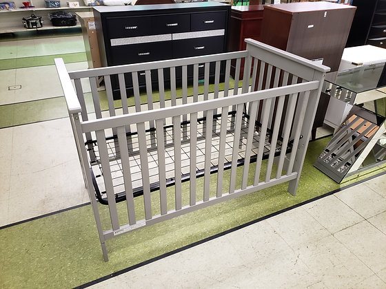 Adley Crib