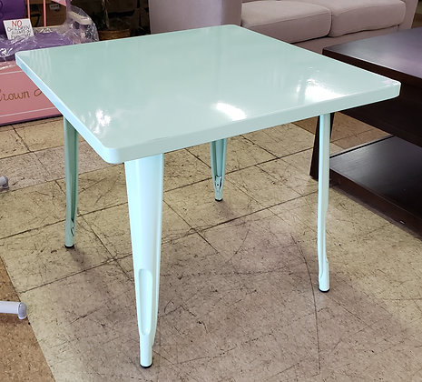 Babyletto Lemonade Table
