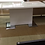 Thumbnail: White Gloss Table