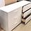 Thumbnail: Gloss White Dresser