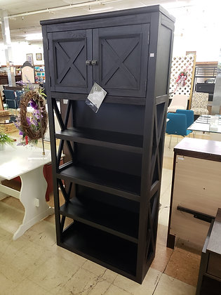 Tyler Creek Large Bookcase