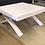 Thumbnail: White Coffee Table