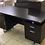 Thumbnail: Home office Desk