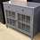 Thumbnail: Windham Buffet Cabinet