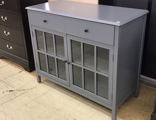 Windham Buffet Cabinet
