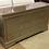 Thumbnail: Gold Louis Phillipe Dresser
