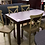 Thumbnail: Parsons Dining Table