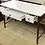 Thumbnail: Porter Laptop Desk