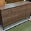 Thumbnail: Post-Modern Dresser