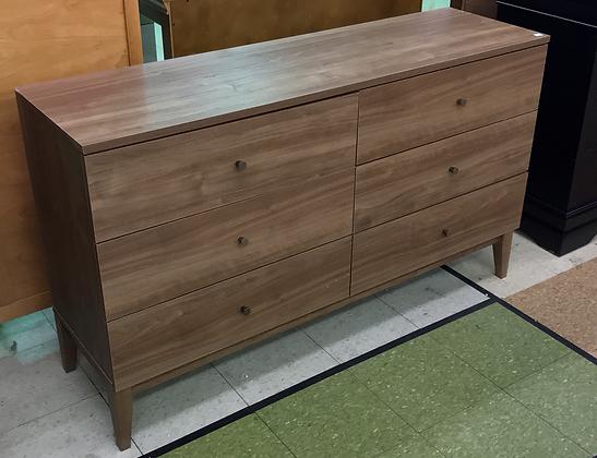 Post-Modern Dresser