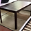 Thumbnail: Wood Dining Table