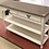 Thumbnail: Rustic Console Table