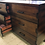 Thumbnail: Coaster Brown Dresser